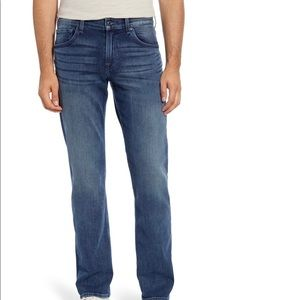 7 For All Mankind Austyn Jeans, Size 34 x 34
